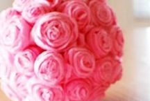 Crafts: Flowers