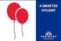 A Smarter Holiday