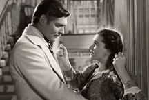 Movies: Gone With The Wind
