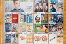 Discover Scrapbooking