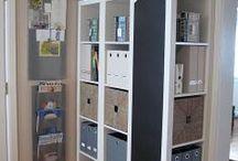 Interior Design - My Space