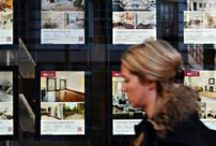 Generation Rent In the News / News Stories about Generation Rent collected in one place.