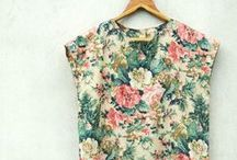 clothEs PrinT