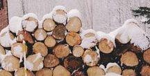 winter-χειμώνας / χειμωνιάτικες κατασκευές και ιδέες