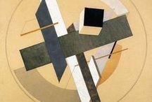 Art for ARD / Collage, Art Nouveau, Painting