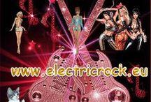 electricrock