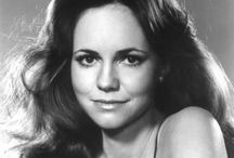Sally Field.