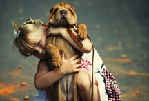 Best friends / by Noemí Bordes