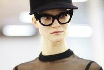 fashion love / by Bianca Engelbrecht