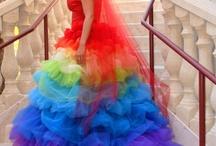 Dresses / Rober