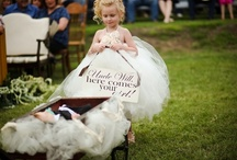Wedding Day!! / by Southern Parenting Magazine