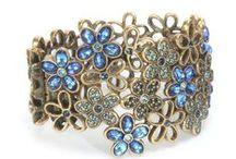 For my body- jewelry