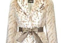 FASHION- coats