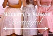 Styleee / Cute and stylish clothing I love