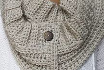 Crochet / Crochet projects for you and your family