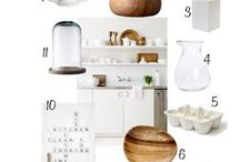 Deco shopping / Ideas para compras de decoración