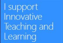 Teaching and Learning / Teaching Ways and Methods - Research and tips about Education - Lifelong learning