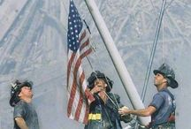 """""""AMERICA""""   THE  BEAUTIFUL! / So """"PROUD"""" to be an American / by Carol Hendrix"""
