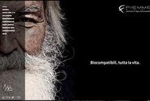 Web Design / I siti web disegnati da Tunnel Studios Milano