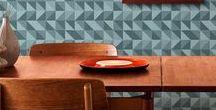Mesa en Orden / Inspiración para mesas de comedores