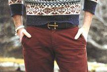 men's belts / men's leather belt