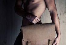 men's bags / men's bags