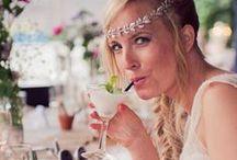 Trouwfotografie / De beste trouwfotgrafen voor jou geselecteerd.