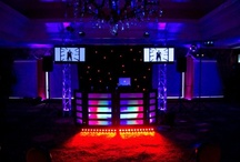 Event / Party Lighting