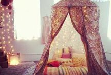 My dream Bedroom