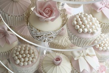 Wedding ideas that maybe one of them will like