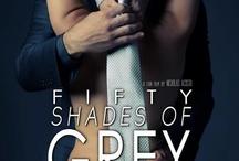 Fifty Shades..