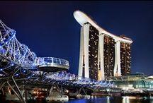 My Singapore / Singapore