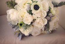Flowers I ❤️