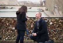 My Proposal Story Contest / Entries from our #MyProposalStory Photo Contest.  Share your engagement story for a chance to win a FREE 5-night Honeymoon at any Hyatt Hotel or Resort worldwide!  Click here for more info or to enter: http://on.fb.me/1by1cjH