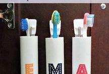 Toothbrushes / www.southwestdental.net