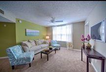 Courtney Manor - Jacksonville, FL / Courtney Manor Apartments in Jacksonville, FL   http://www.courtneymanorfl.com/photogallery.aspx