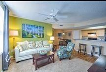 Lindsey Terrace - Jacksonville, FL
