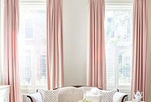 Living Rooms / Beautiful #parlours and #livingrooms...