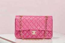 Luxury / #Luxury items to #lust over...