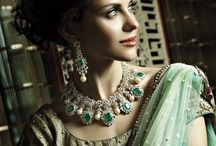 Jewelry: Famous, Royal , Fabulous and Historic Jewels from fabled jewelry houses of the World. / Magnificent sparkling famous jewels from all over the world.  / by Katherine Wolfgramme