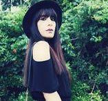 Faith♕Coco♡ /   Fashion ♕ Beauty ♡ Life Style ♀ Travel Blog ✈