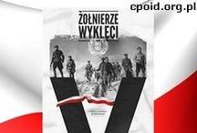 """Narodowy Dzień Pamięci """"Żołnierzy Wyklętych"""" / http://cpoid.org.pl/index.php/aktualnosci/2-uncategorised/201-zolnierze-wykleci"""