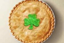 Happy St. Patrick's Day! / by MRS. SMITH'S® Pies