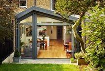 Small Home Big Ideas
