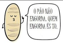 PT_Em Portugues / Em Português / by XOSE_RAMON