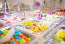 KiwiYo Hamilton / Frozen Yogurt Shop and Ice cream parlour