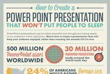 Presentations - Study Skills