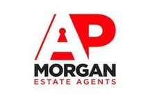 AP Morgan / Learn more about the company and what we have achieved so far