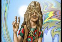 Hapy Hippi