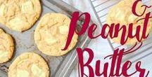 RECIPES | Baking / Baking recipes taken from my blog!